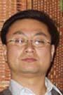 Mr. Wang - commuter